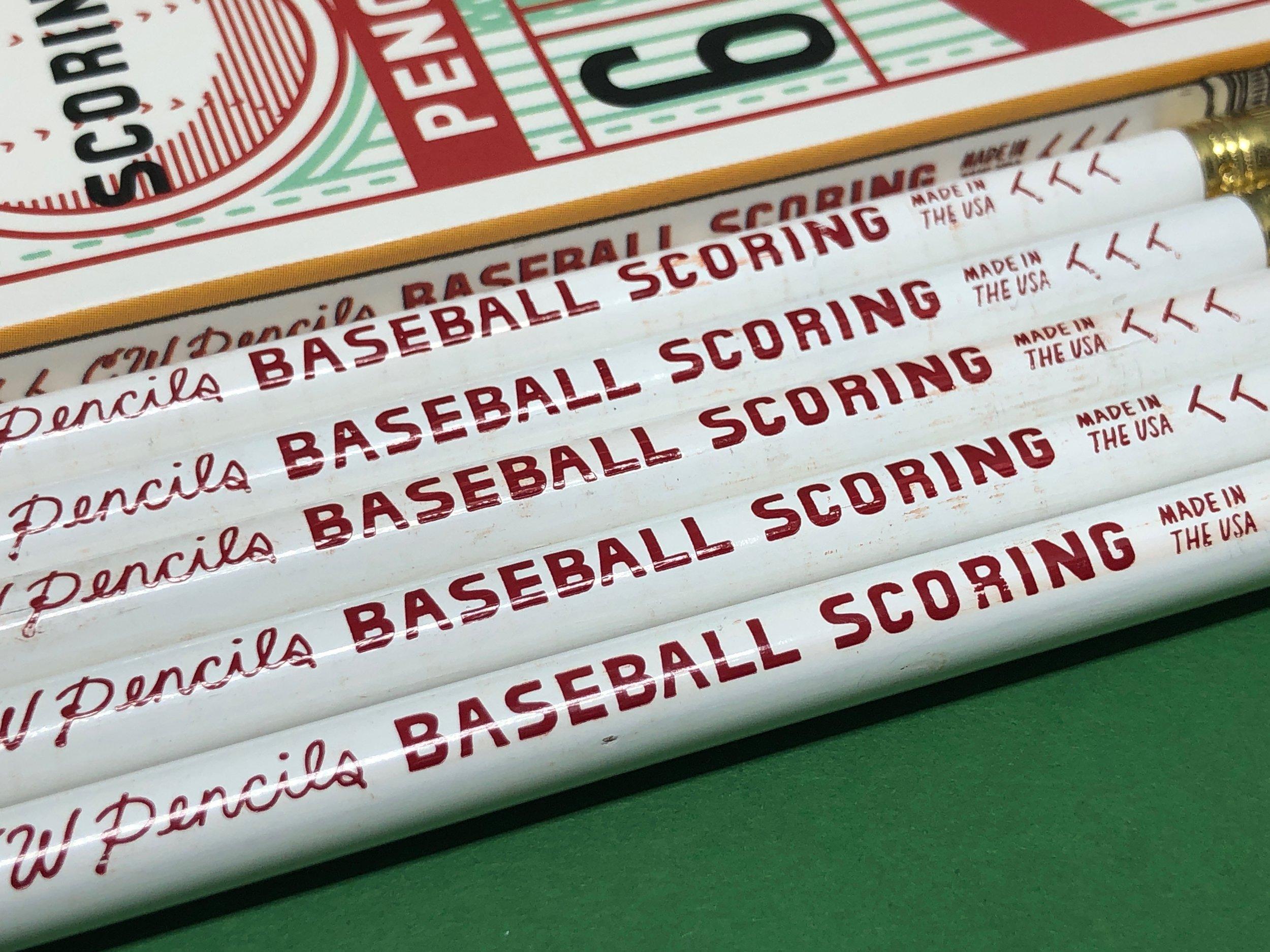 cwpe-generals-baseball-scoring-pencil-1.jpg