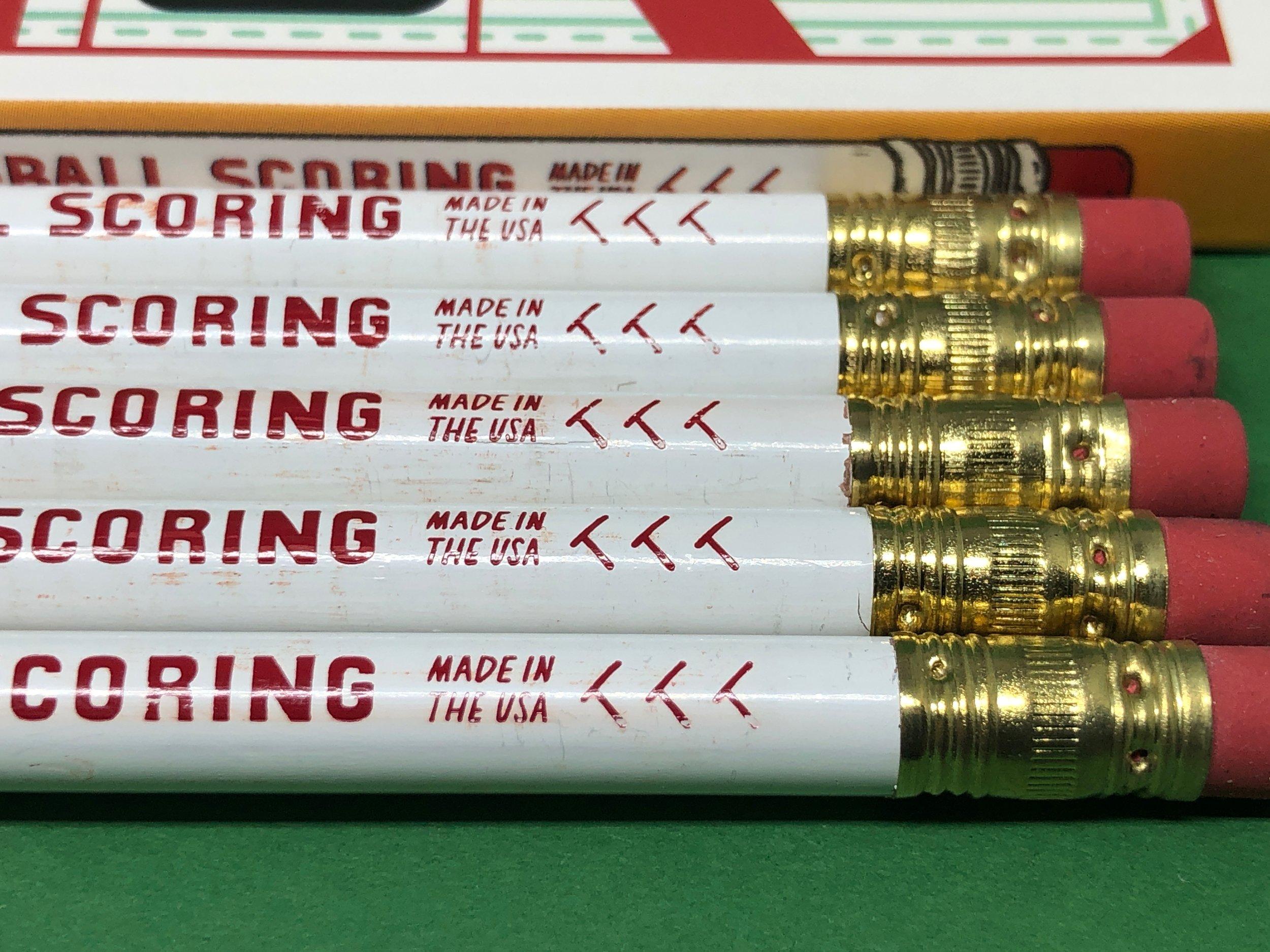 cwpe-generals-baseball-scoring-pencil-3.jpg