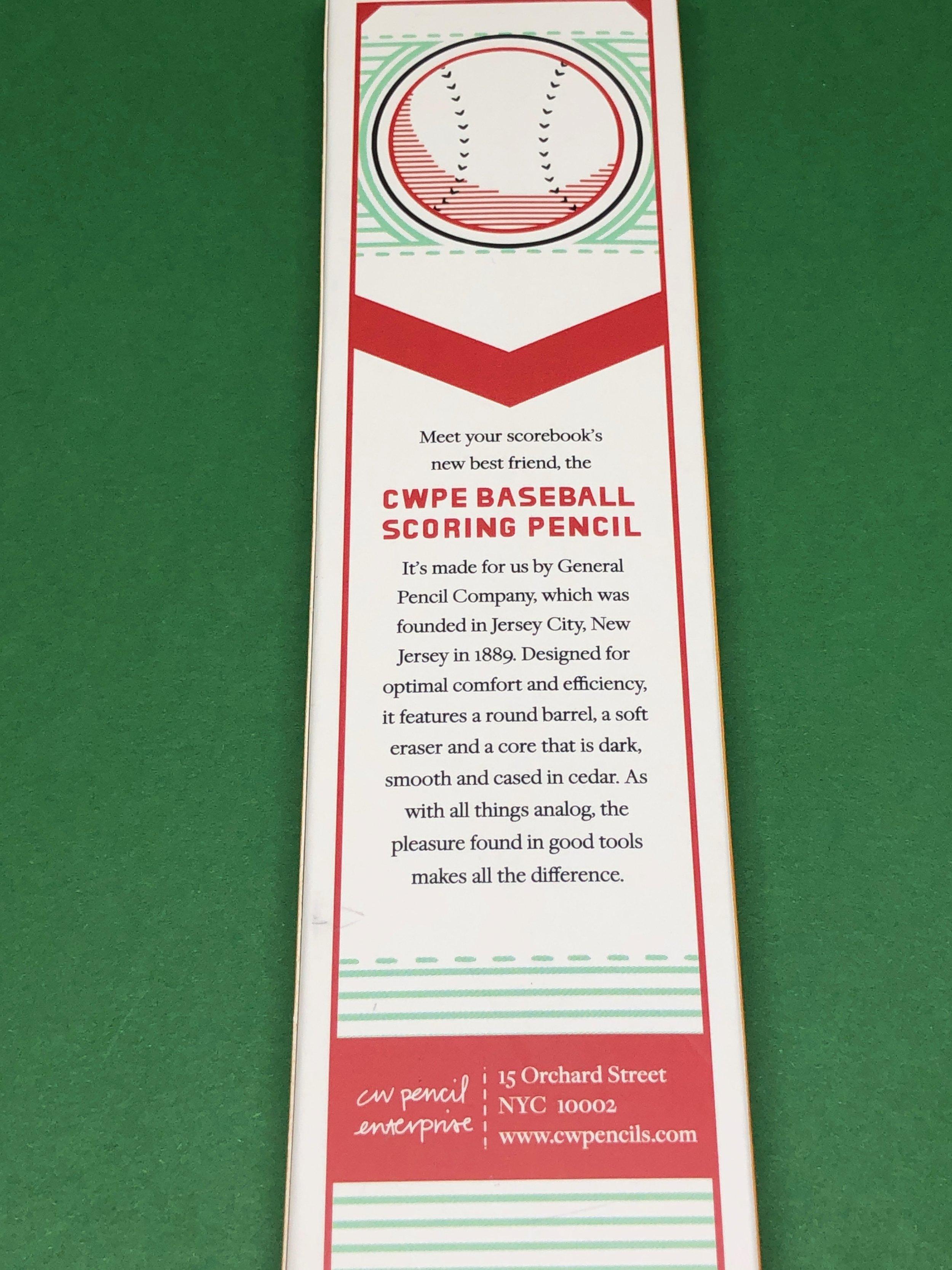 cwpe-generals-baseball-scoring-pencil-7.jpg