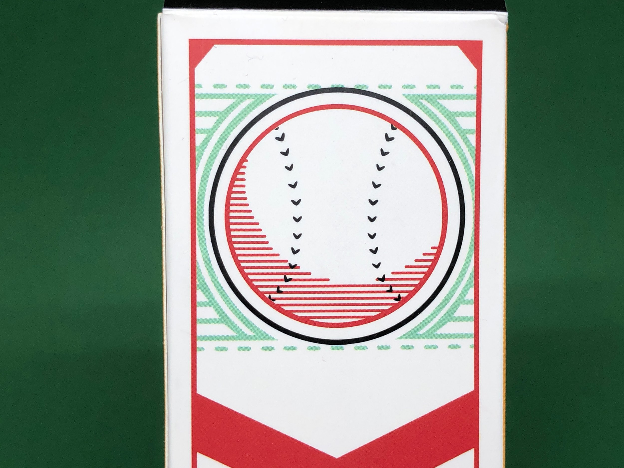 cwpe-generals-baseball-scoring-pencil-8.jpg