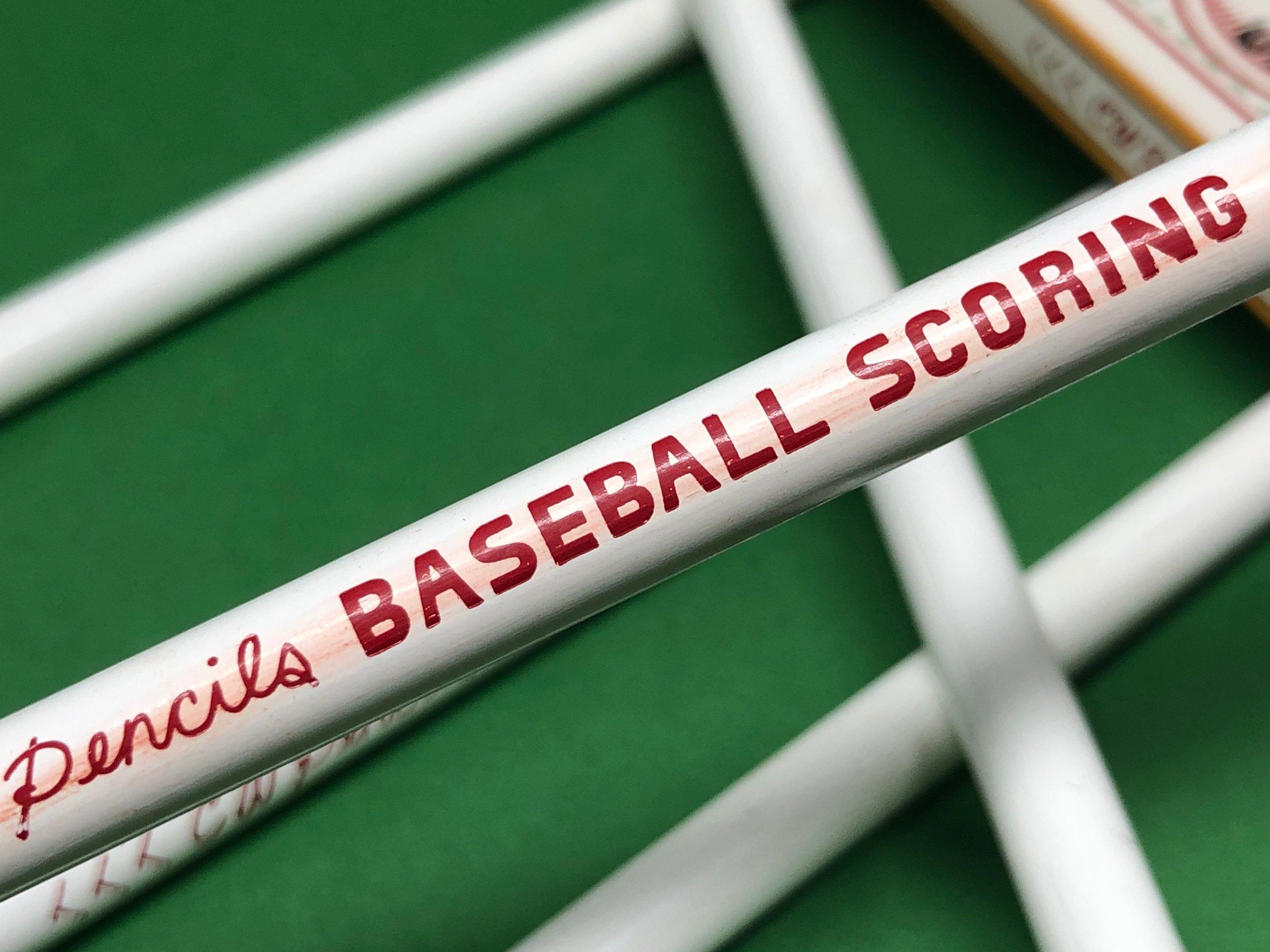 cwpe-generals-baseball-scoring-pencil-12.jpg