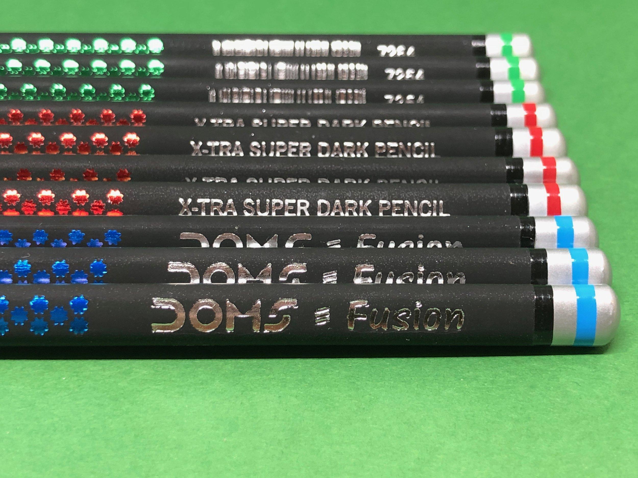 doms-fusion-pencil-3.jpg