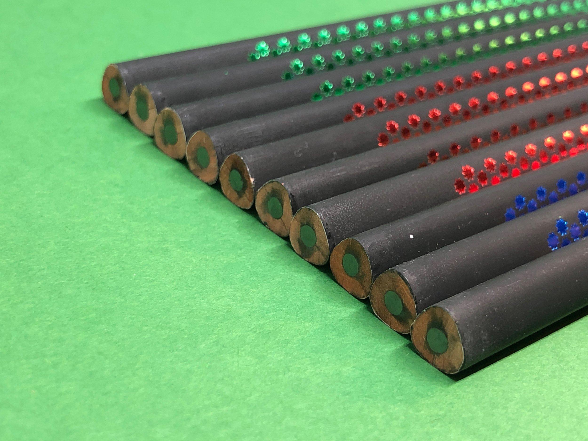 doms-fusion-pencil-5.jpg