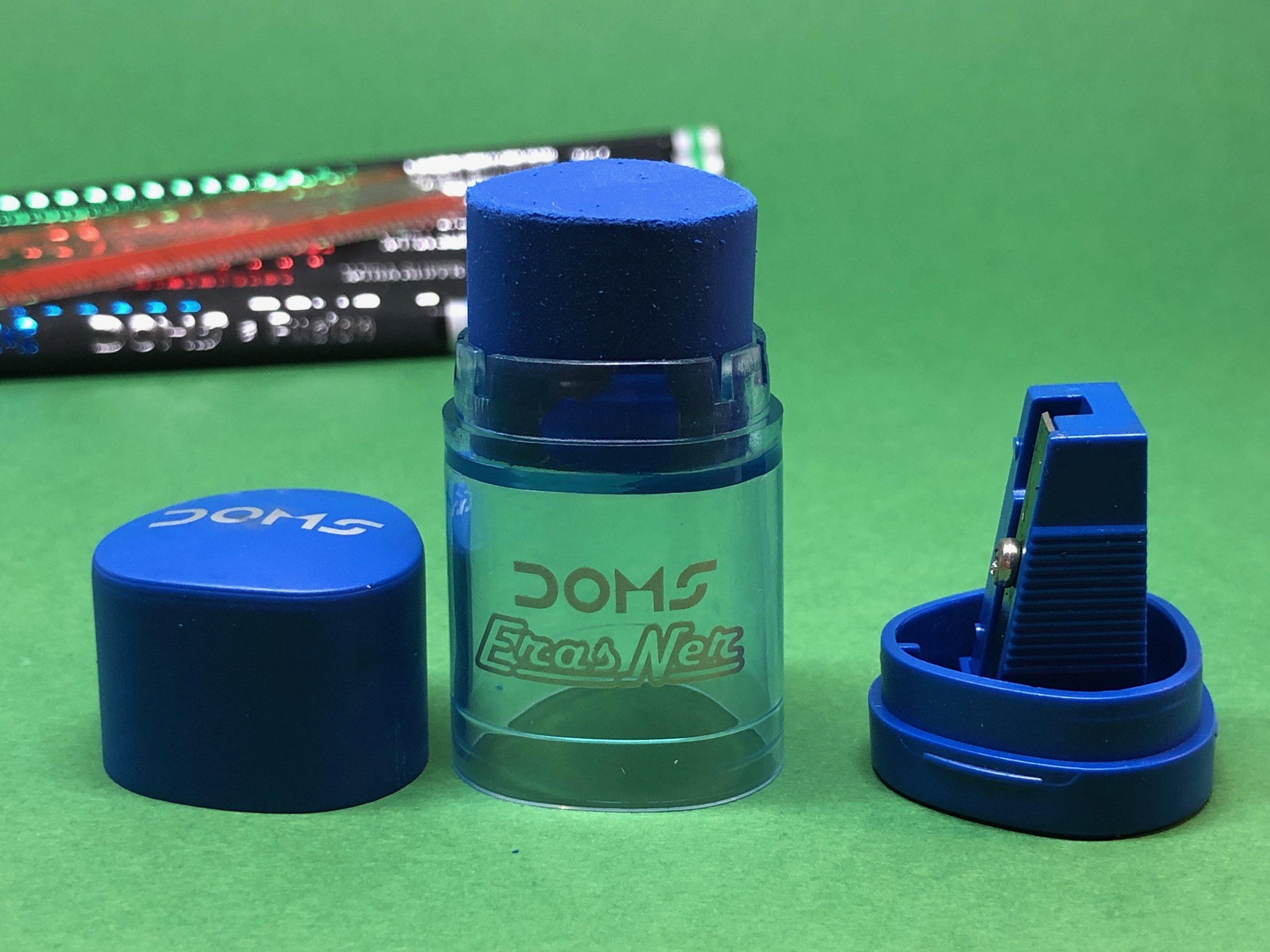 doms-fusion-pencil-8.jpg