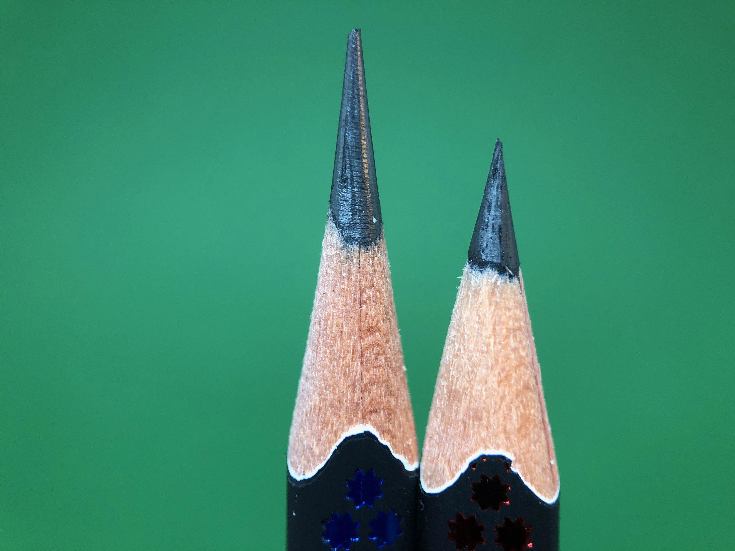 doms-fusion-pencil-9.jpg