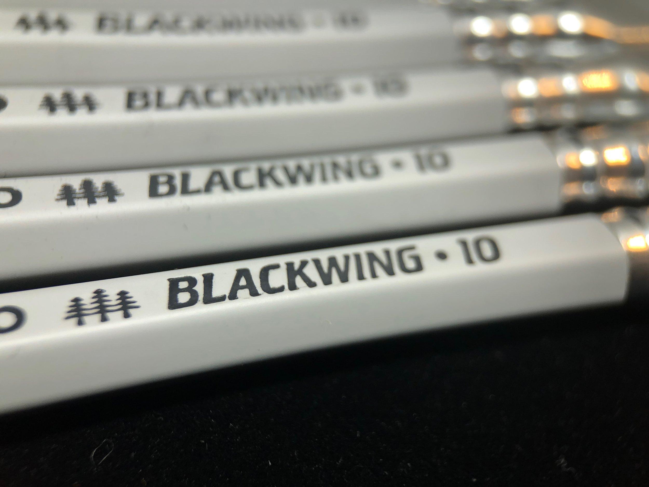 palomino-blackwing-vol-10-4.jpg