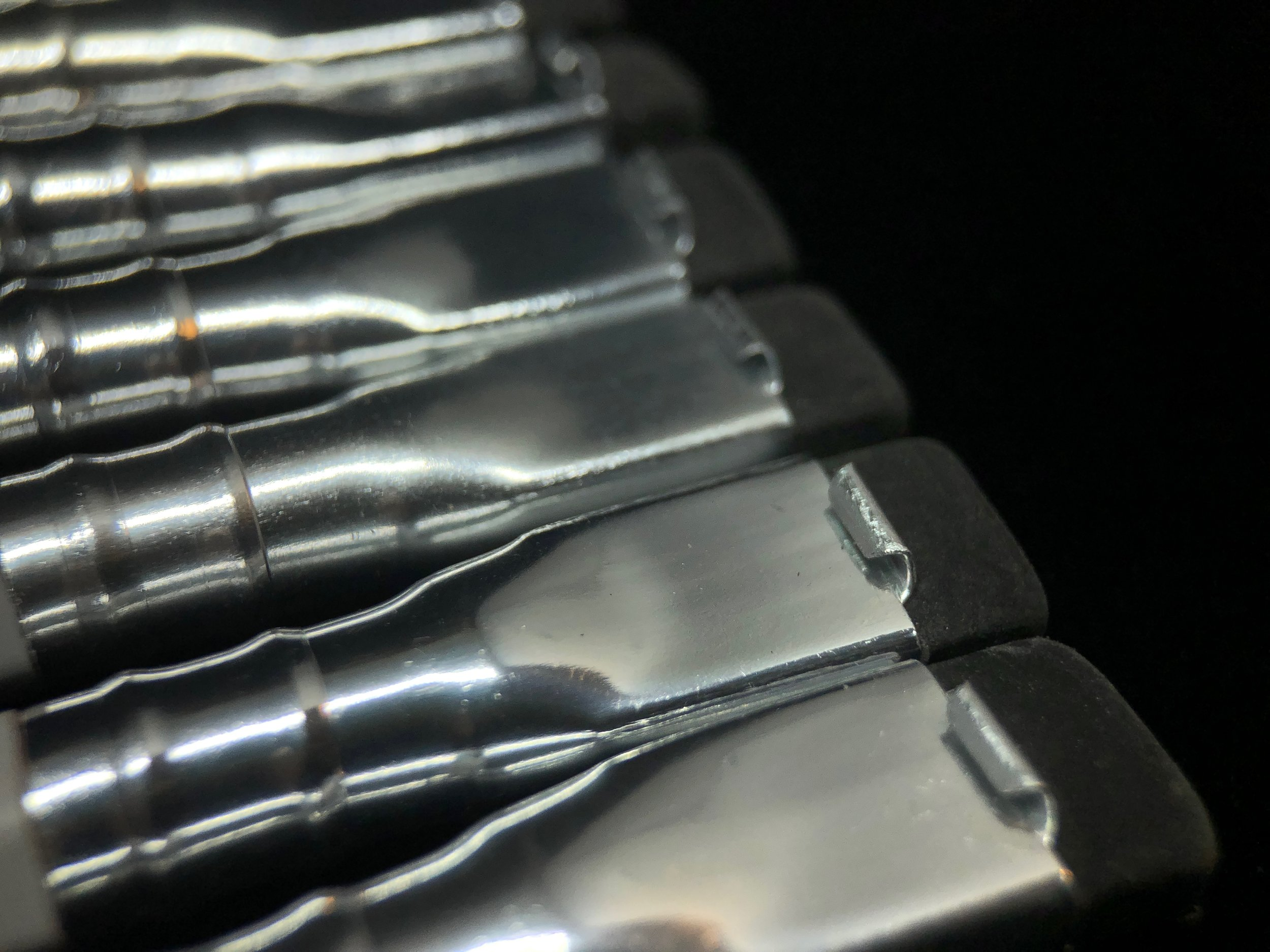 palomino-blackwing-vol-10-5.jpg