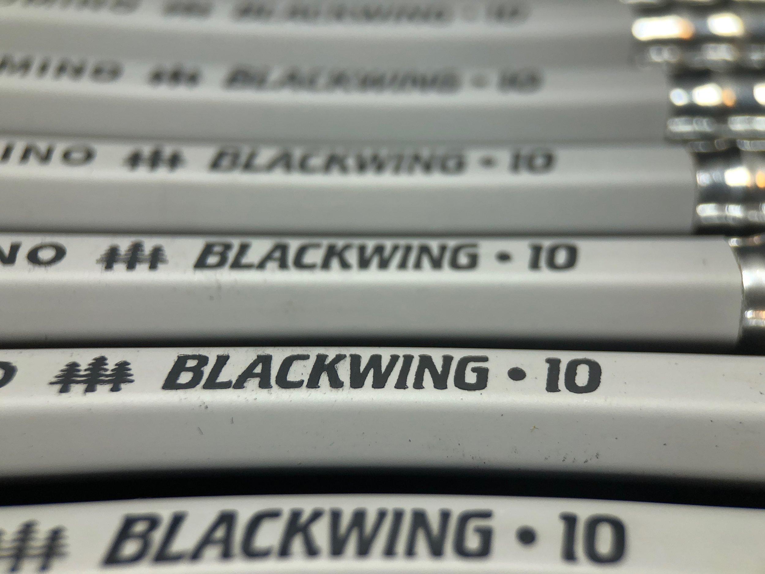 palomino-blackwing-vol-10-6.jpg
