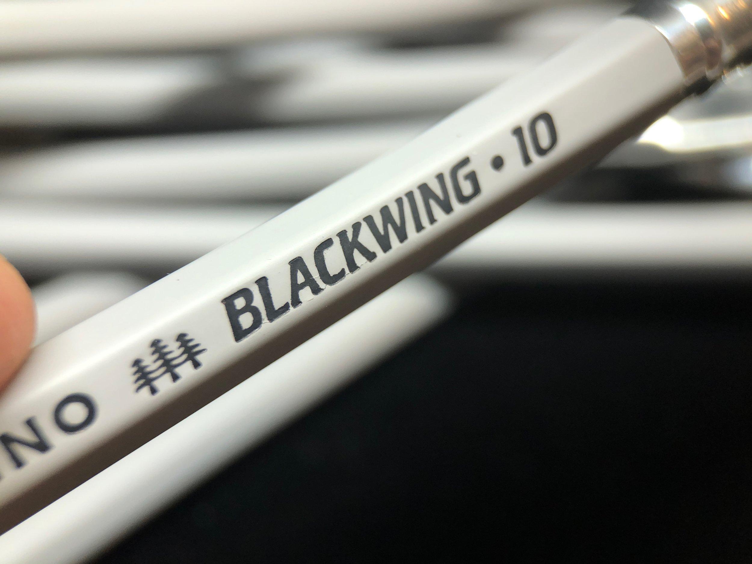 palomino-blackwing-vol-10-8.jpg