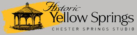 yellowsprings_logo.png
