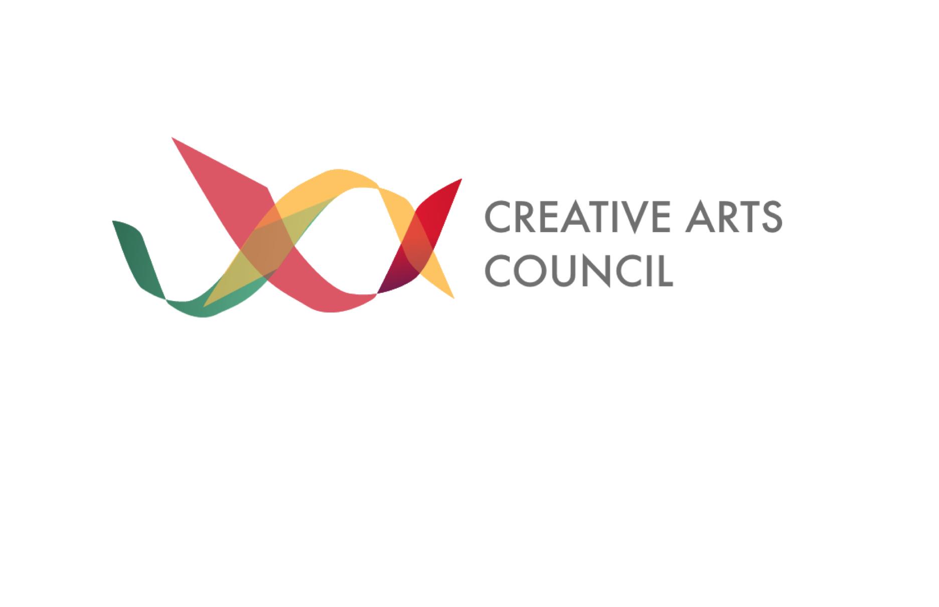 Creative Art Council - Winning Logo.png