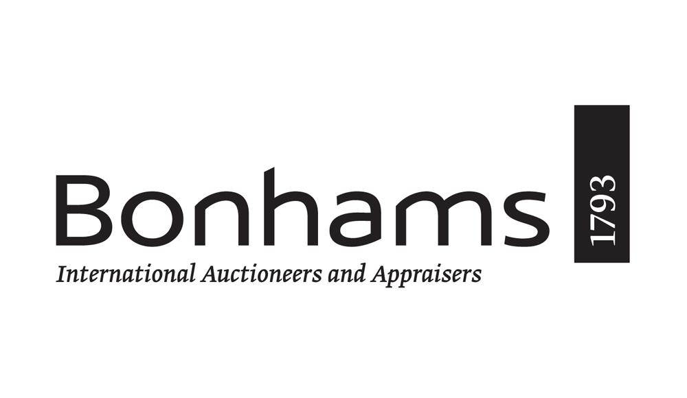 Bonhams-logo1-копия.jpg