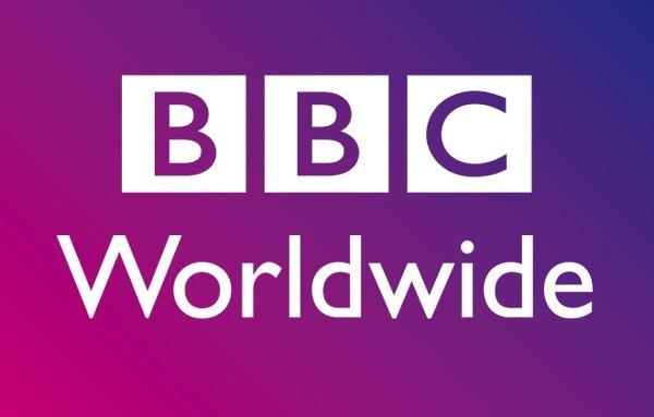 bbc-worldwide-logo__131019044327.jpg