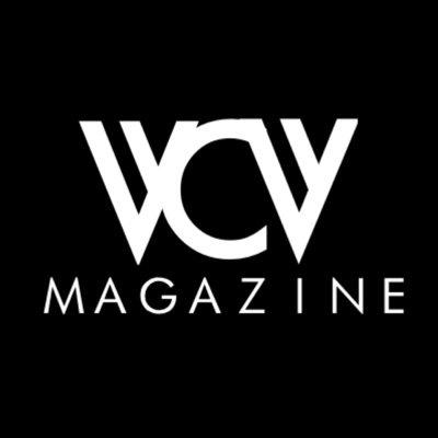 VCV MAGAZINE - INSTAGRAM SERIES SEPTEMBER 2016