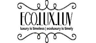 ECO LUX LUV - SEPTEMBER 2016