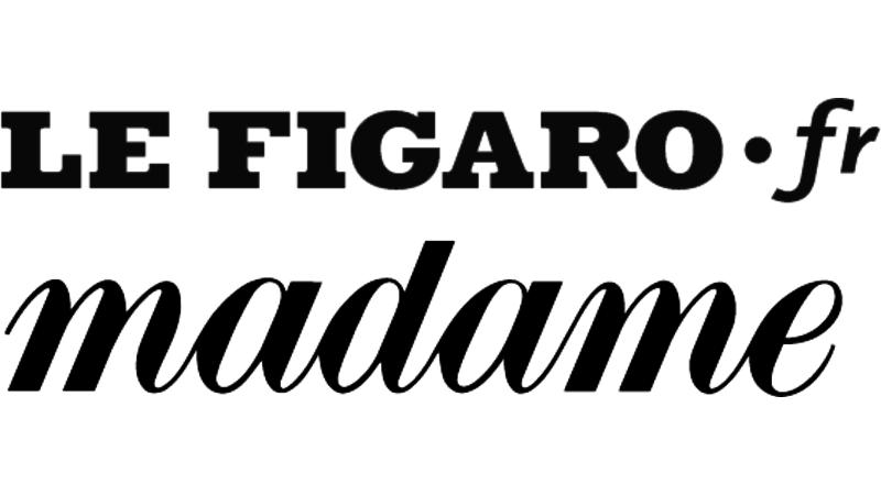 LE FIGARO.FR MADAME - NOVEMBER 2016