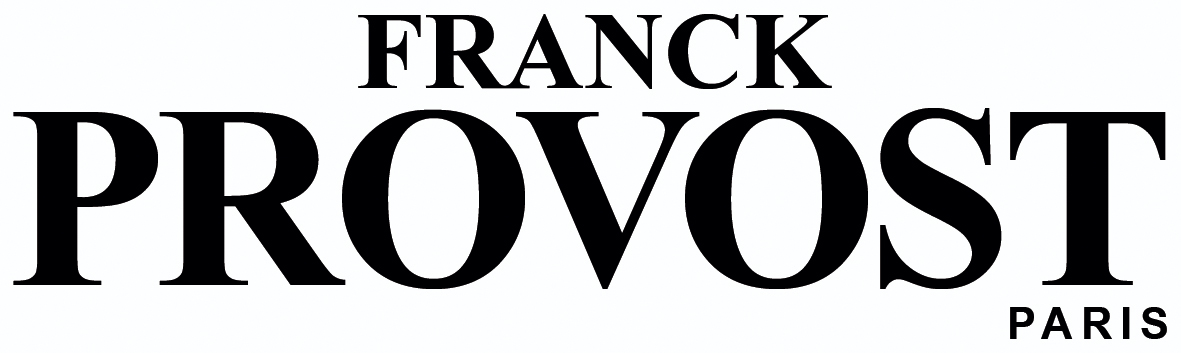 LOGO-FRANCK-PROVOST-V3-HD-10X3-noir-fond-blanc.jpg