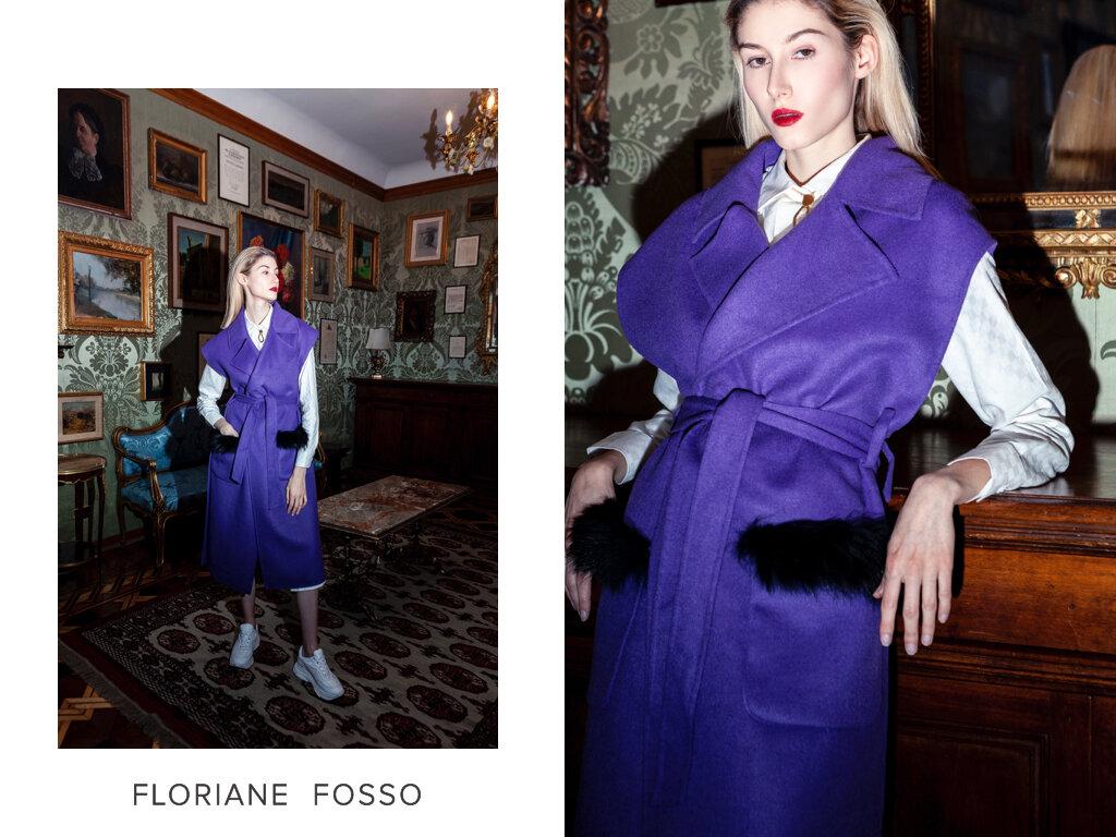 campagne FW19 Floriane Fosso.001.jpg