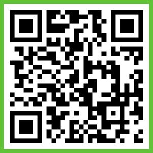 Band App QR Code