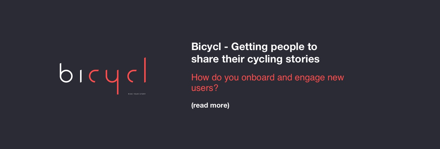 bicycl_1.jpg