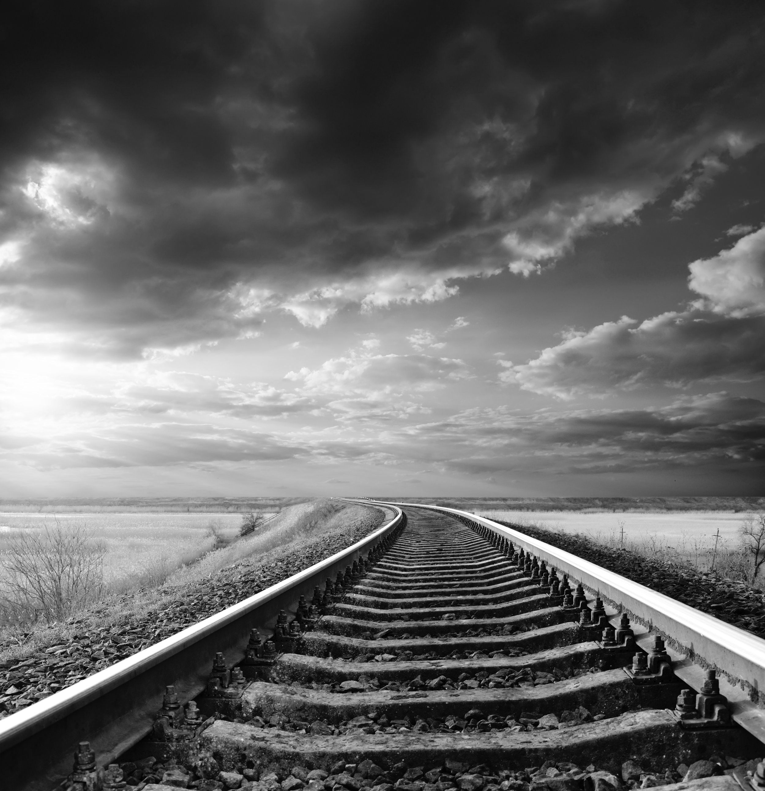 Kirklin Thompson can help you get your life back on track.