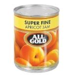 apricot jam.jpg