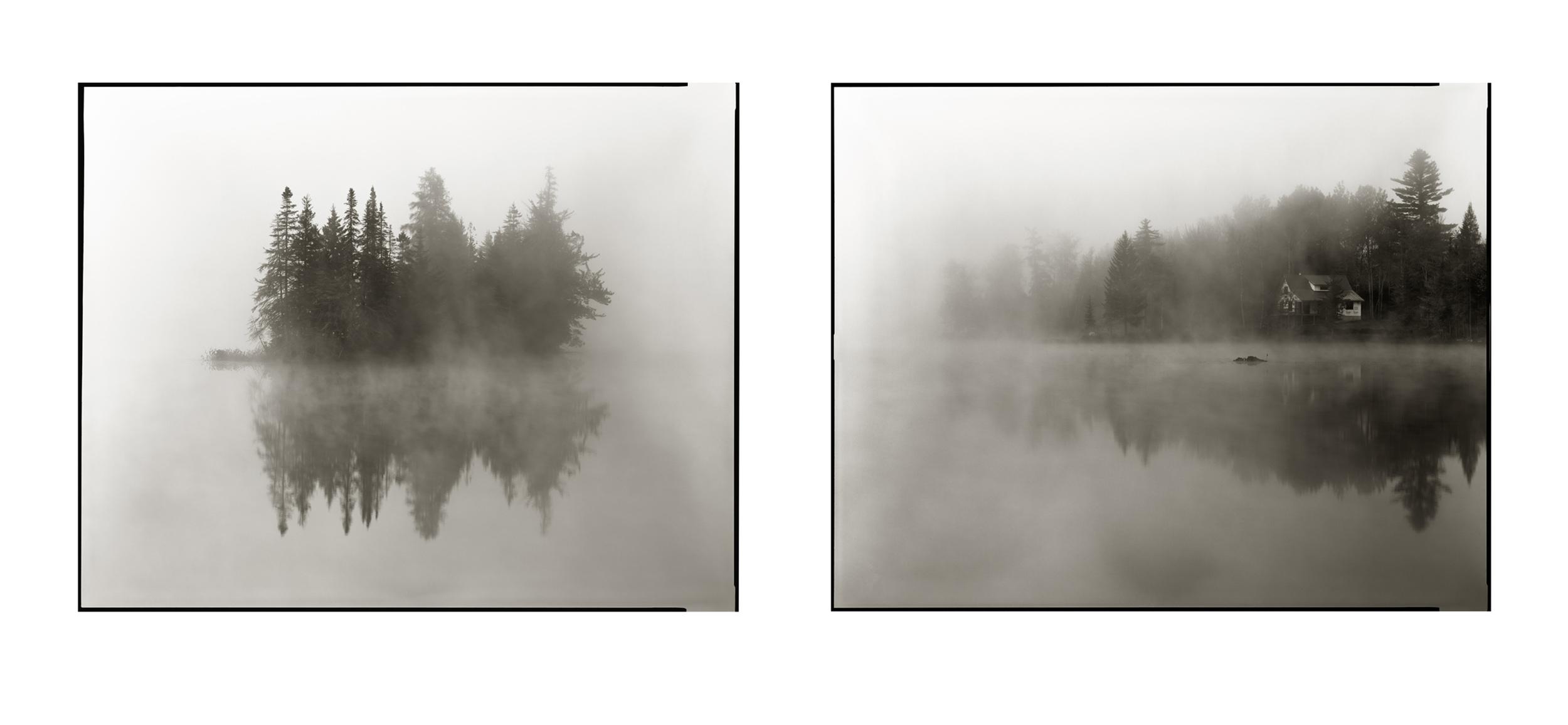 02.LakeAbanakee.JPG