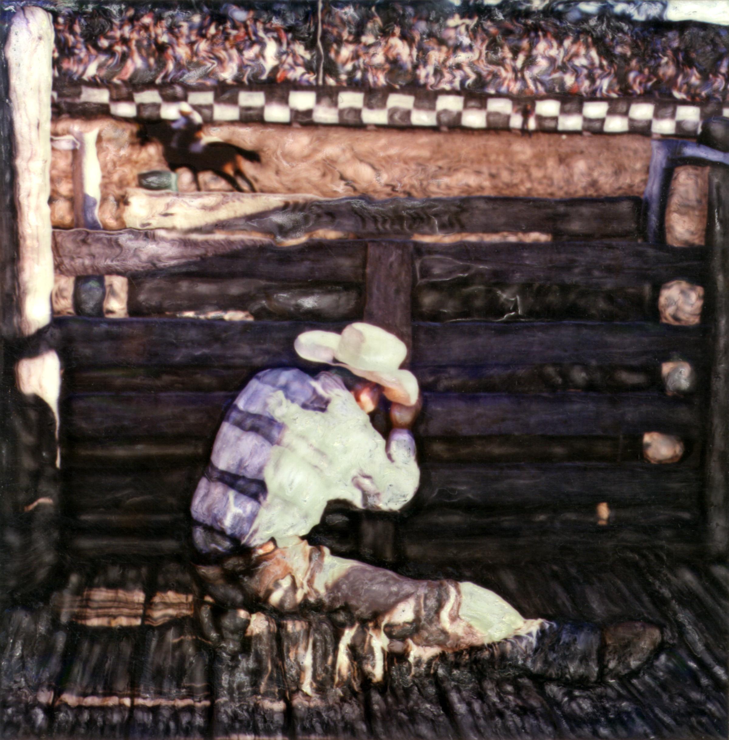 20020629_CRU_Cowboy_01.jpg