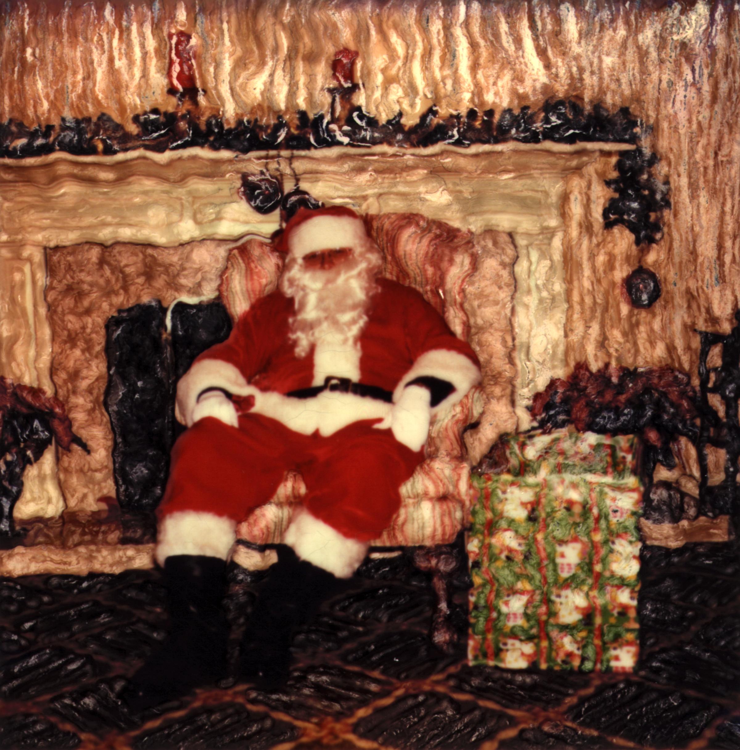 20011223_CRU_Santa_01.jpg