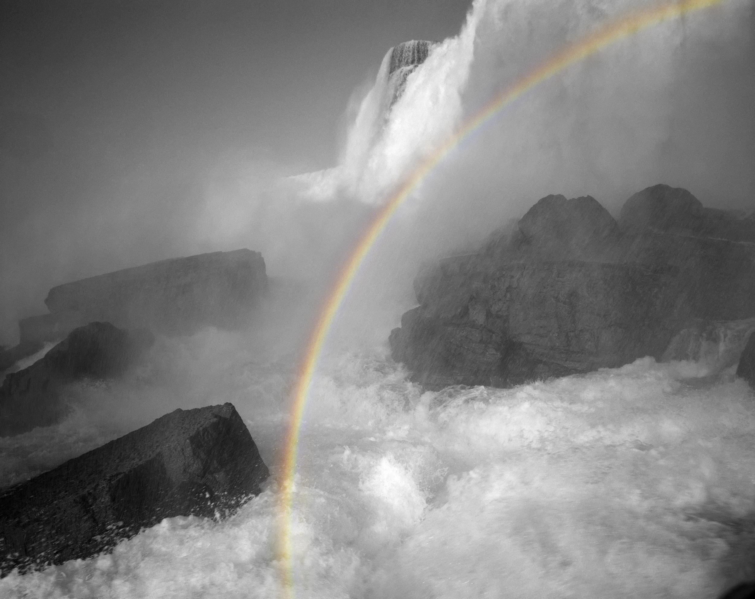 20060804_cru_NiagaraBow_005.jpg