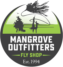 Local Fly Shop