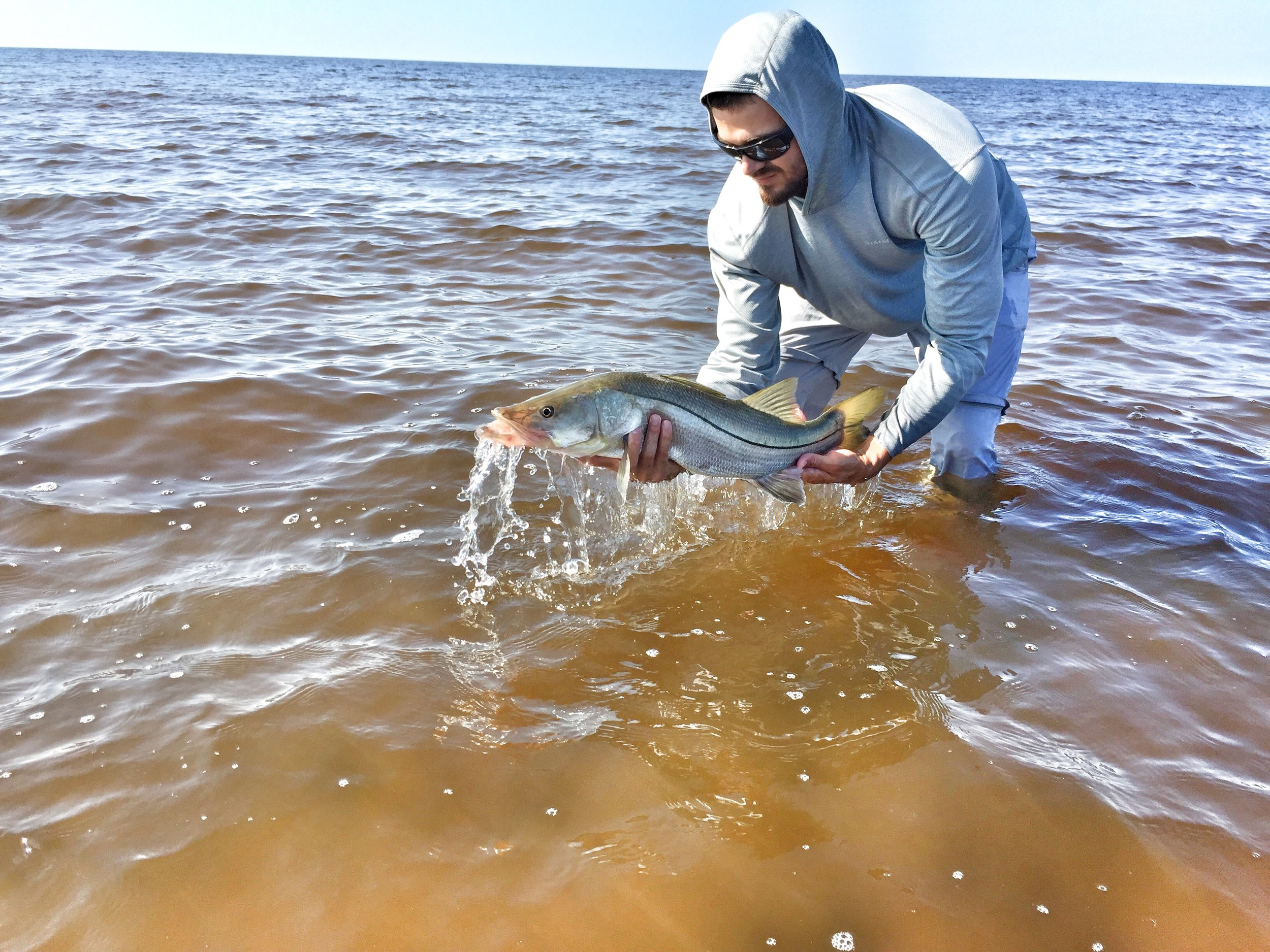 Fishing Charters Marco Island