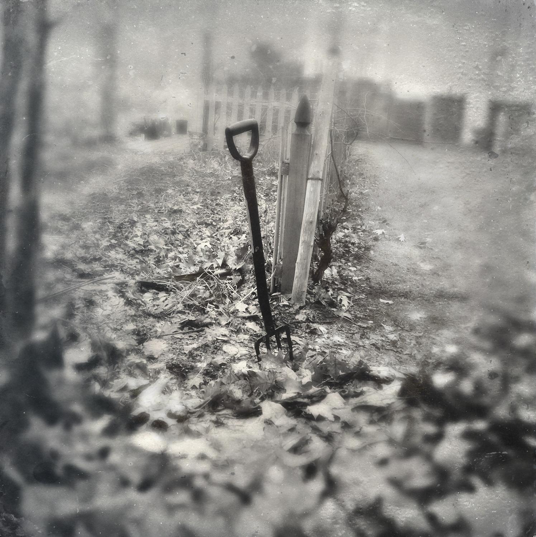 Pitchfork-Garden-Leaves.jpg