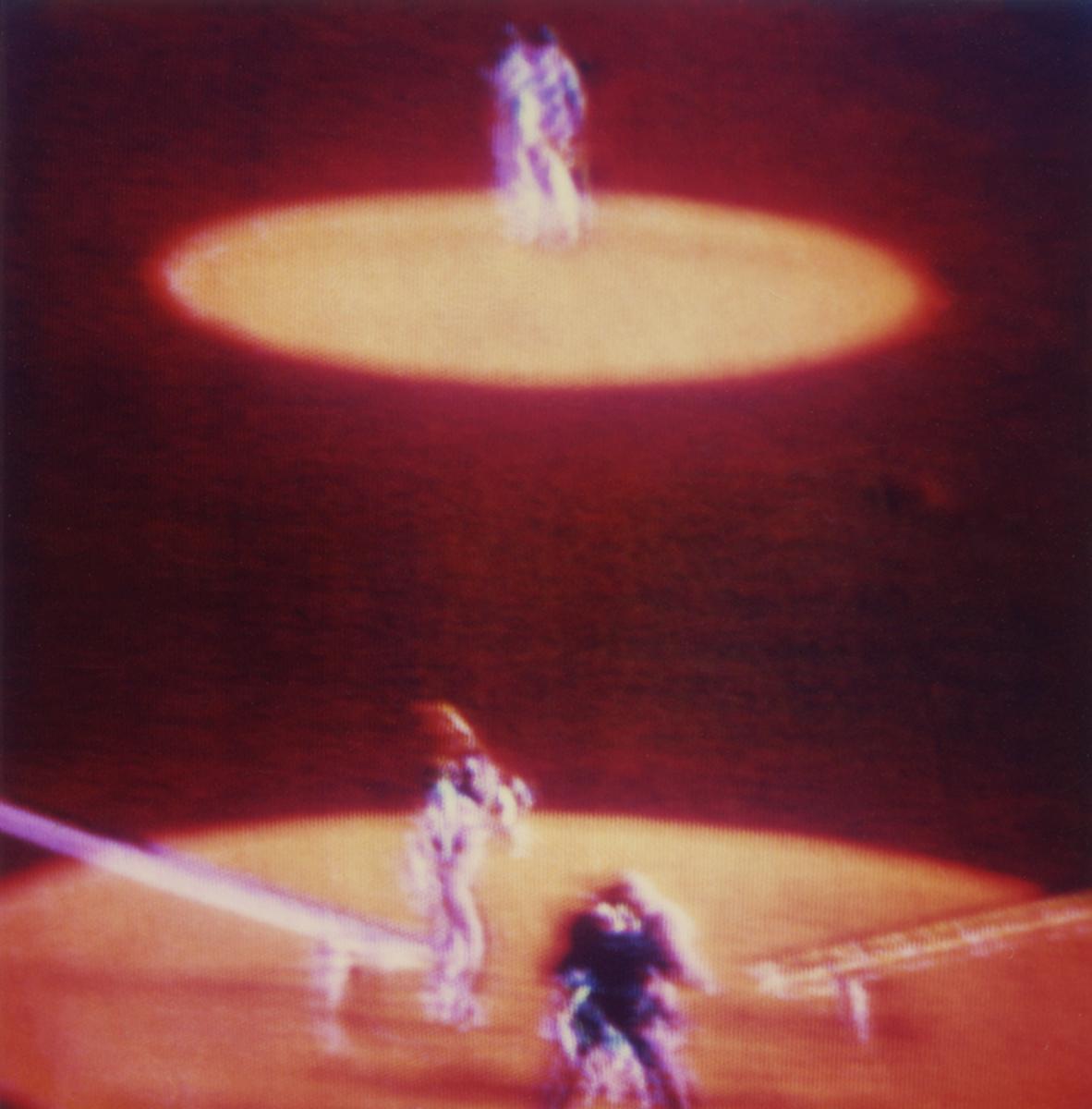 Television-TV-Polaroid-SX70-Baseball.jpg