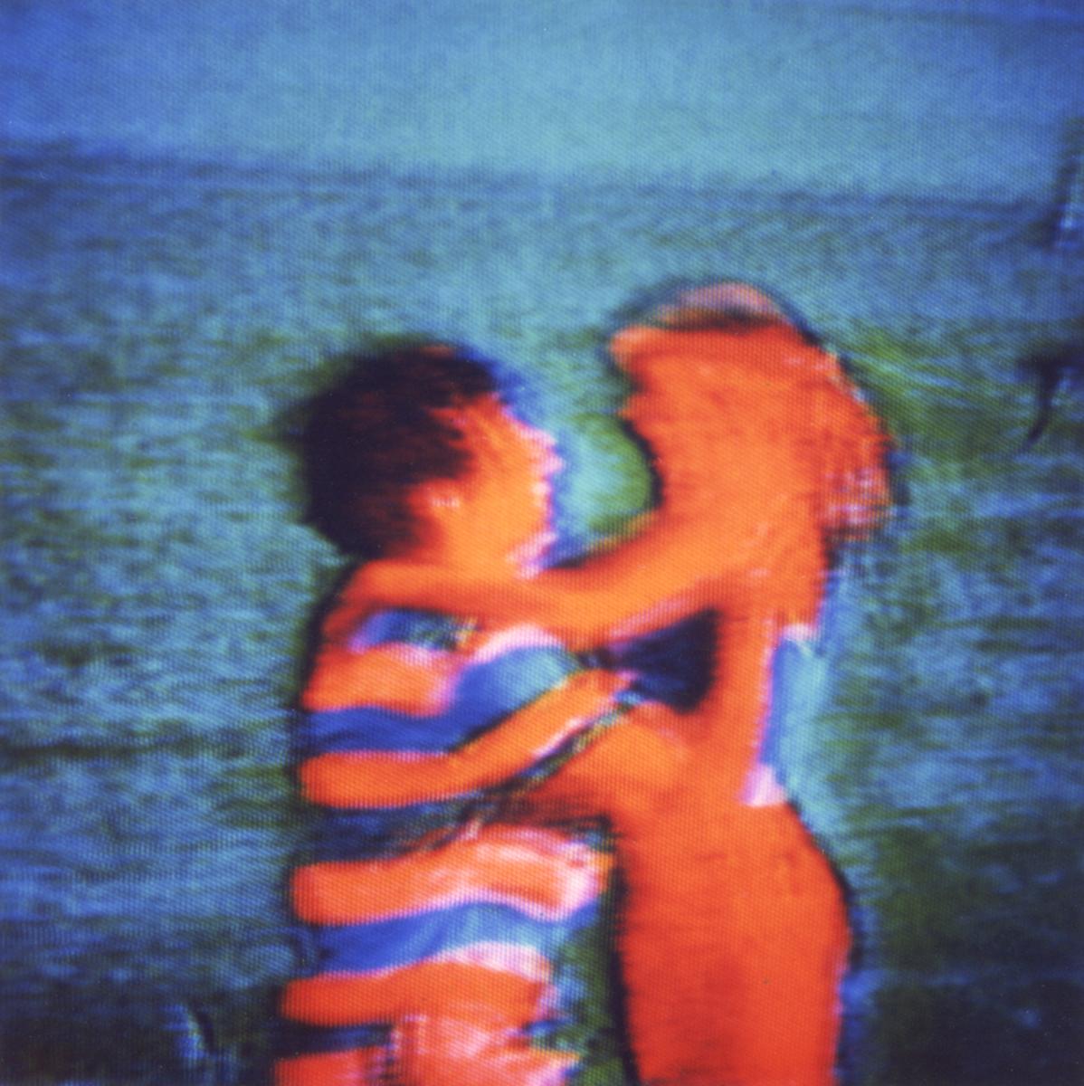 Television-TV-Polaroid-SX70-Couple-Beach.jpg