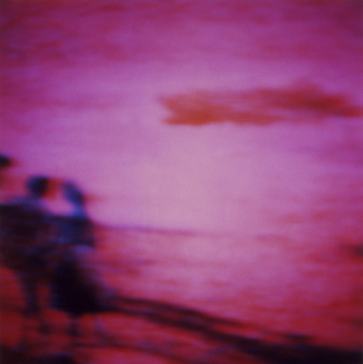 Television-TV-Polaroid-SX70-Couple-Romance.jpg