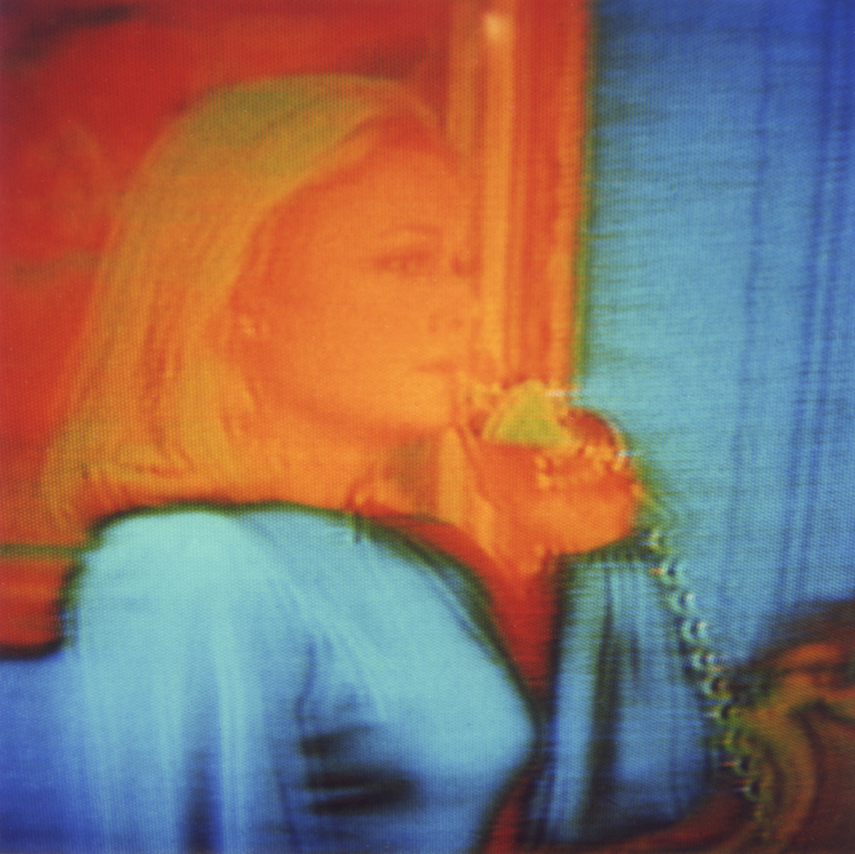 Television-TV-Polaroid-SX70-Surreal-Woman-Phone.jpg