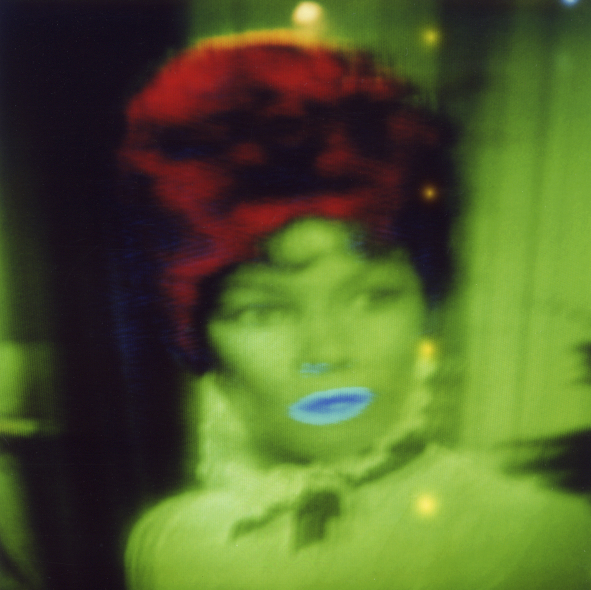 Television-TV-Polaroid-SX70-Surreal-Woman.jpg