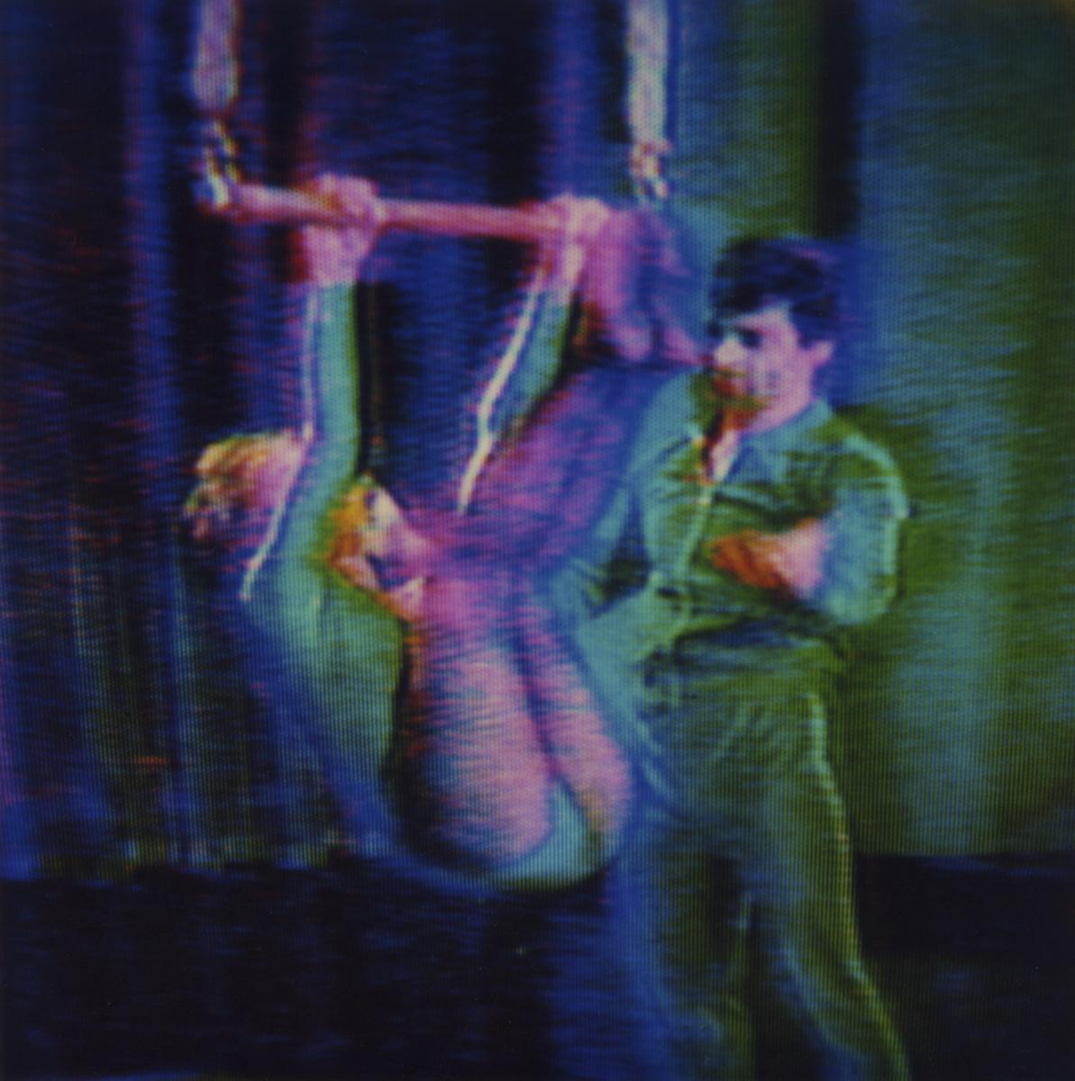 Television-TV-Polaroid-SX70-Trapeze-Surreal.jpg