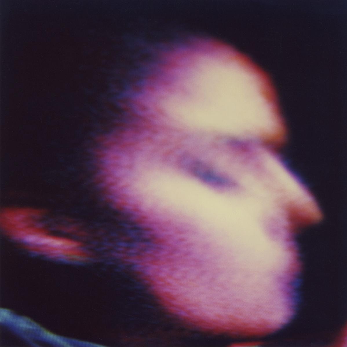 Television-TV-Polaroid-SX70-Woman-Profile-Surreal.jpg