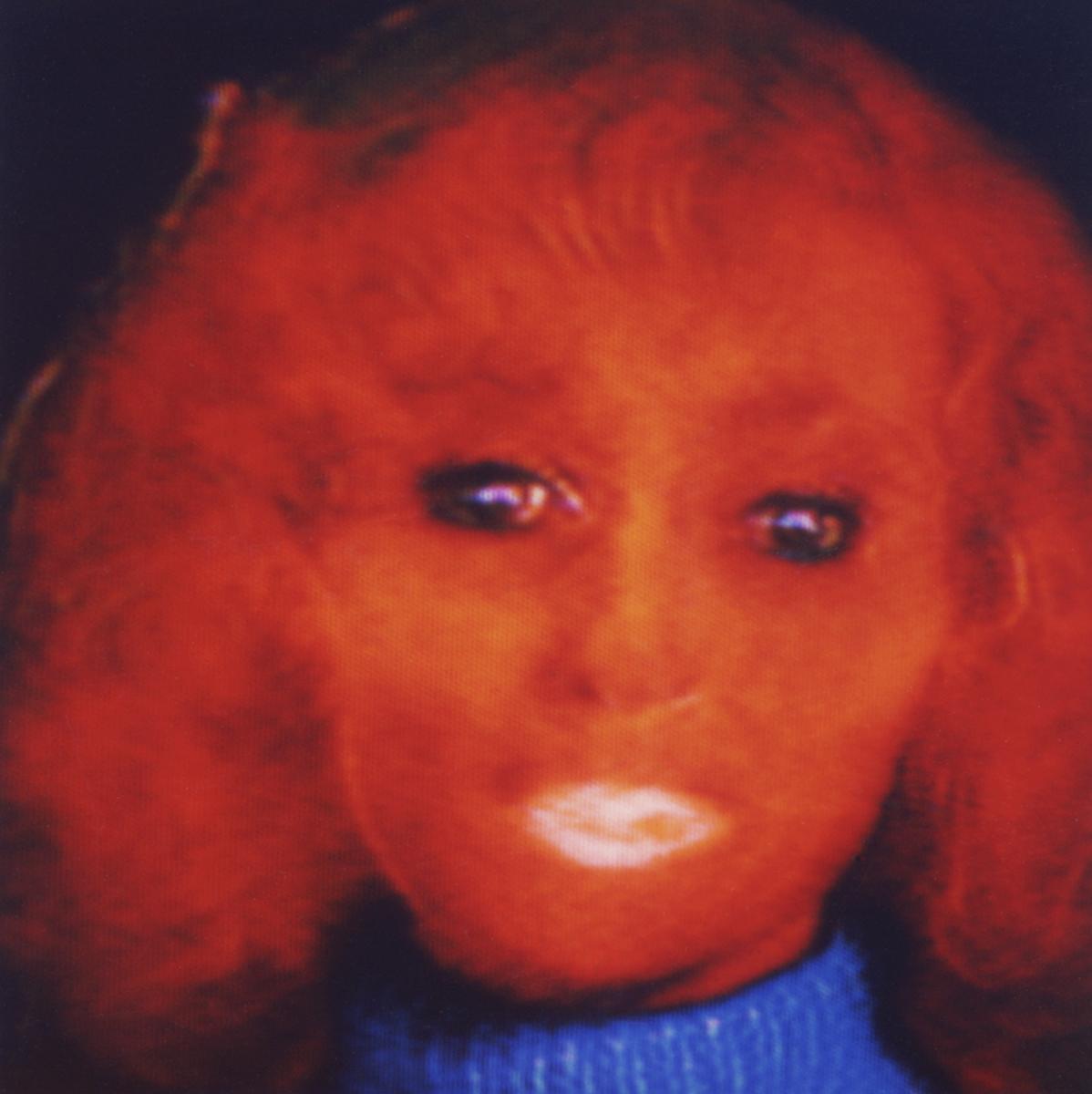 Television-TV-Polaroid-SX70-Woman-Surreal.jpg