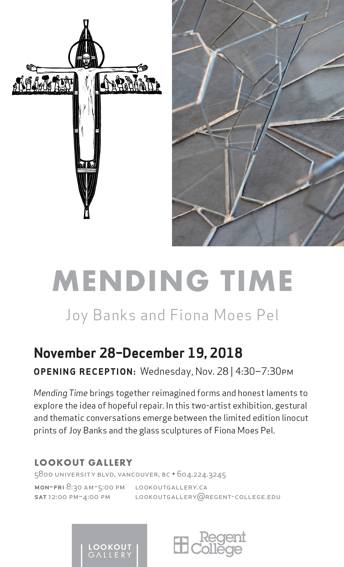 Mending-Time-Evite.png