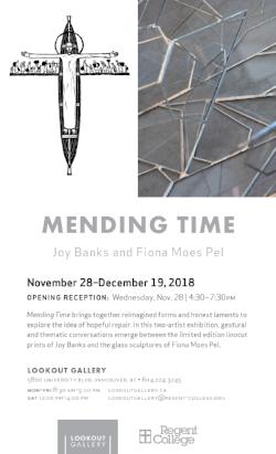 Mending-Time-Evite.png