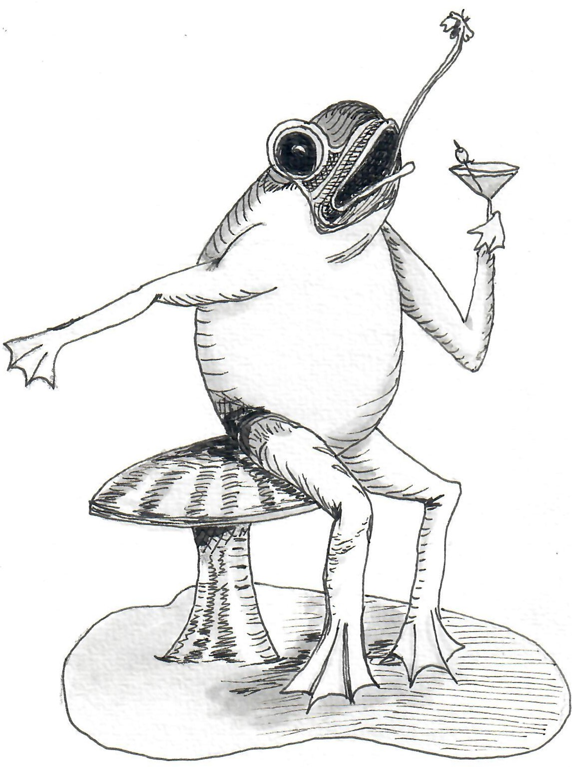 Toad in Ink1.jpg