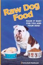 dog-food-advisor1.png