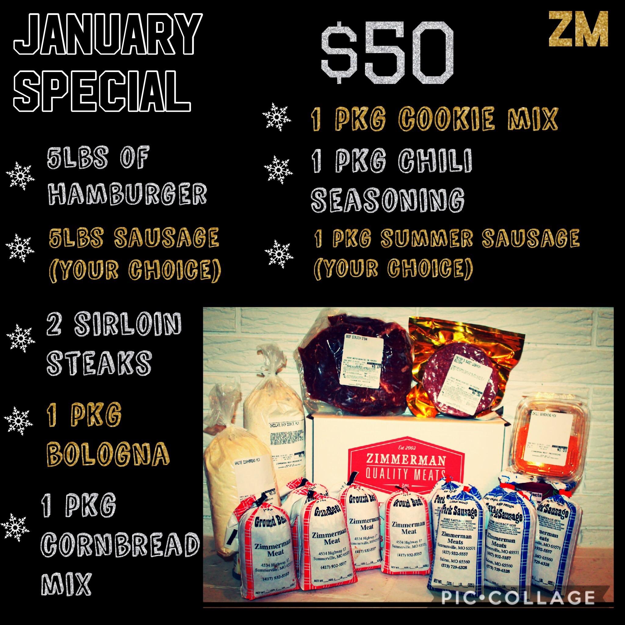 Zimmerman January Special.jpeg