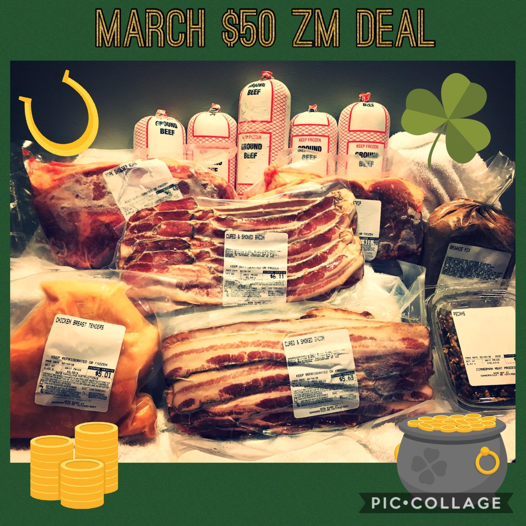 zimmerman+march+deal.jpg