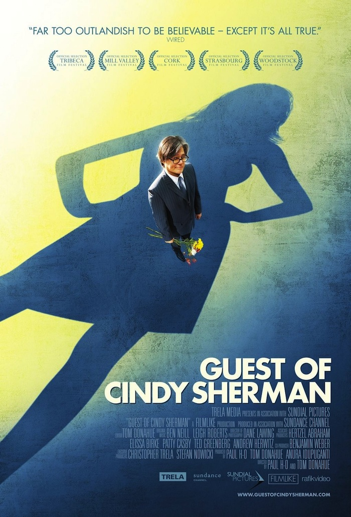 guest-of-cindy-sherman-xlg-movie-148067825.jpg