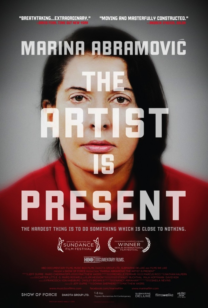 marina_abramovic_the_artist_is_present_xlg-790x1167.jpg