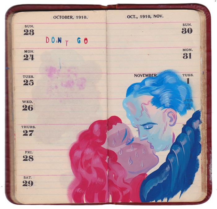 sketchbook+hi.jpeg